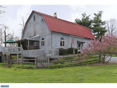 page 5 elverson pa real estate homes for sale