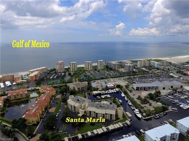 7317 Estero Blvd Apt 212 Fort Myers Beach Fl 33931