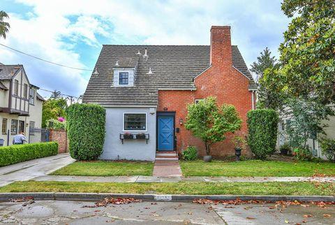 Photo of 120 Rankin Ave, San Jose, CA 95110