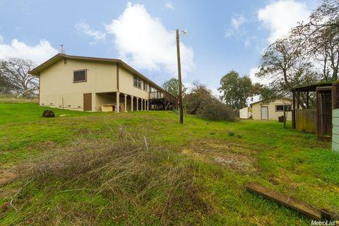 12639 Edgehill Way, Marysville, CA 95901