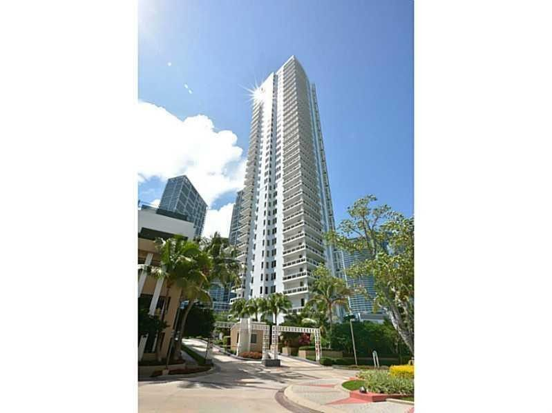 901 Brickell Key Blvd Apt 606 Miami FL 33131
