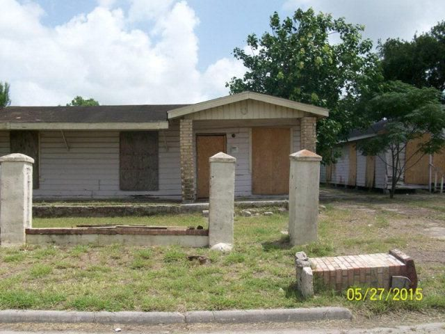 404 olmito st brownsville tx 78521 home for sale and