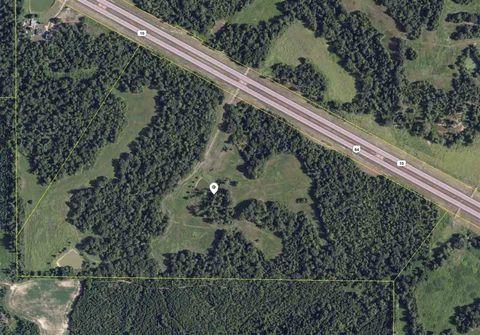 7390 Highway 64 Hwy W, Bolivar, TN 38008
