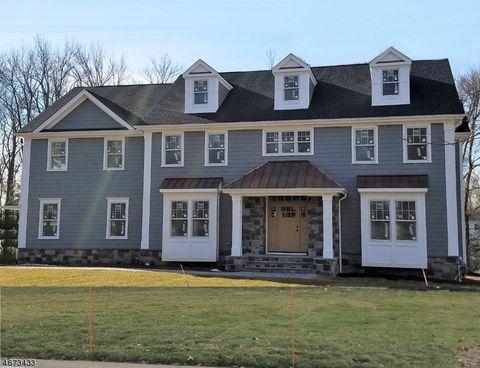 Florham Park Florham Park NJ Real Estate Amp Homes For