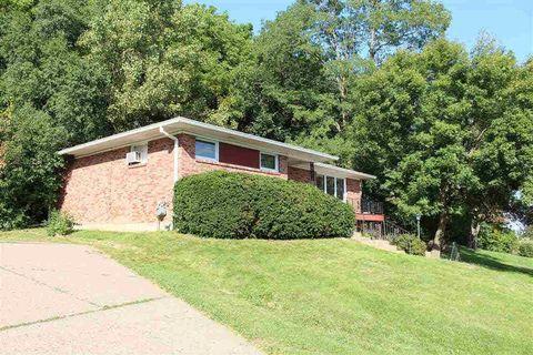 Floreciente, Moline, IL Real Estate & Homes for Sale - realtor com®