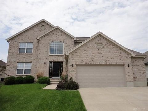 Photo of 6929 Spritz Ln, Huber Heights, OH 45424