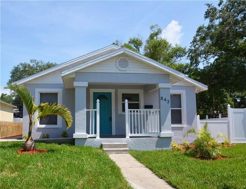 33701 real estate homes for sale realtor com rh realtor com