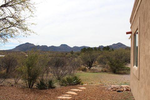 Photo of 2263 Rusty Spur Rd, Tubac, AZ 85646