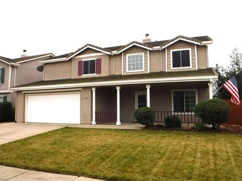 5700 Jersey Dr, Rocklin, CA 95765
