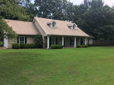 Photo of 107 Orchard St, Merigold, MS 38759