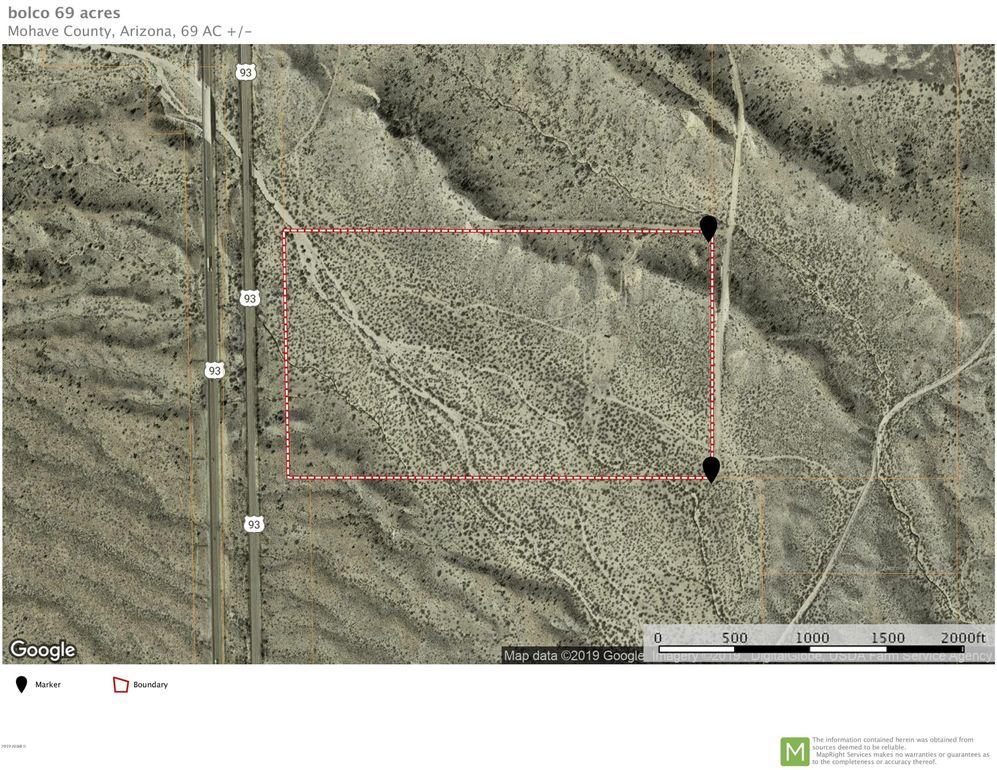 W I-93 Hwy, Kingman, AZ 86401 Kingman Arizona Map on greasewood arizona map, mesquite arizona map, reno arizona map, las cruces arizona map, skywalk arizona map, durango arizona map, wupatki national monument arizona map, route 66 arizona map, tucson map, havasu city arizona map, klondyke arizona map, humboldt arizona map, boise arizona map, golden valley arizona map, santa fe arizona map, needles california map, mohave county arizona map, two guns arizona map, phoenix map, las vegas map,