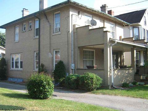 428 Main Ave, Weston, WV 26452