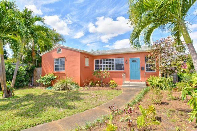 631 n palmway lake worth fl 33460 recently sold homes for Bathrooms plus lake worth fl