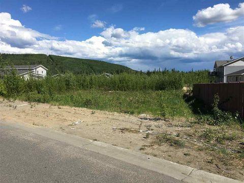 Fairbanks AK Land For Sale Real Estate Realtorcom - Cheap land in alaska