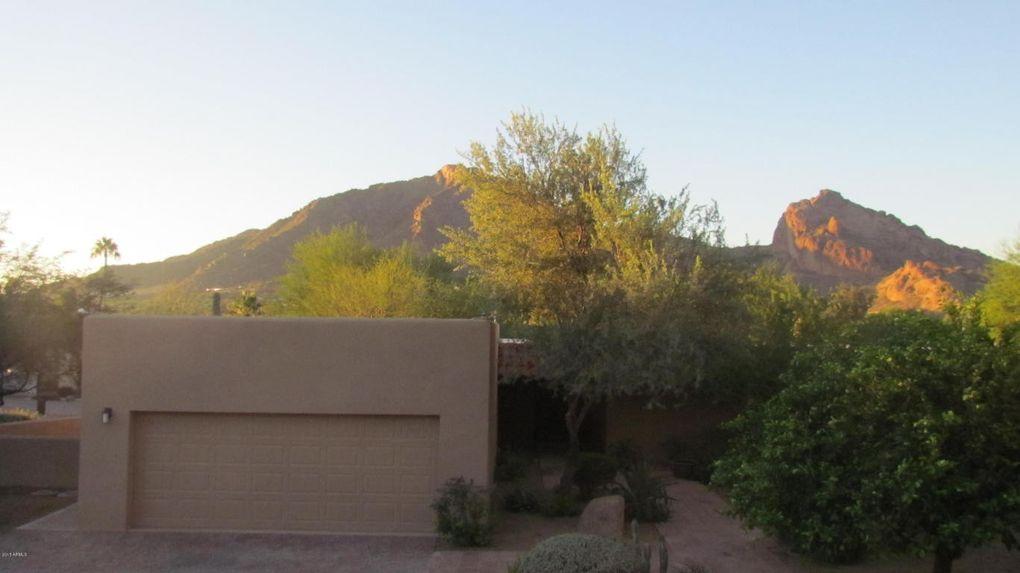 5434 E Lincoln Dr Unit 23, Paradise Valley, AZ 85253
