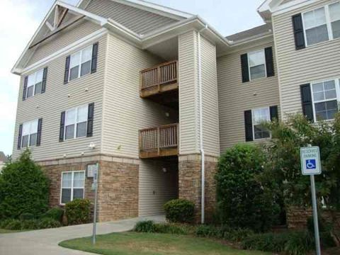 Photo of 234 Lookover Dr, Anderson, SC 29621