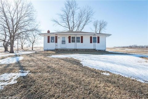 Photo of 32983 D Hwy, Lawson, MO 64062
