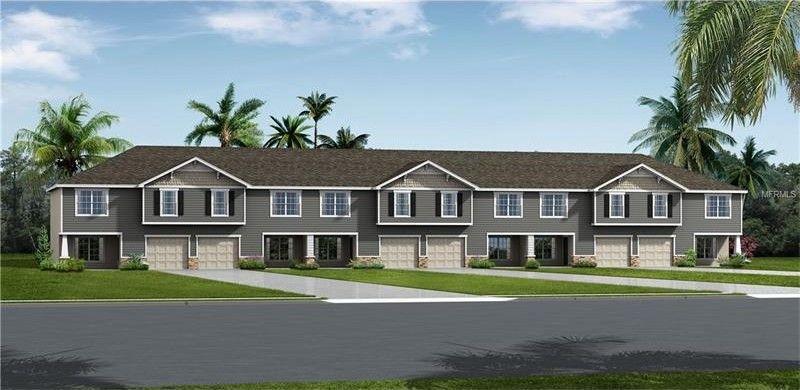 10429 Rivercrest Dr, Riverview, FL 33578