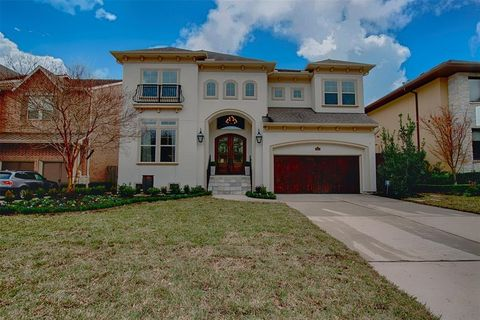 Meadow Creek Woods Patio Homes Houston Tx Real Estate Homes For