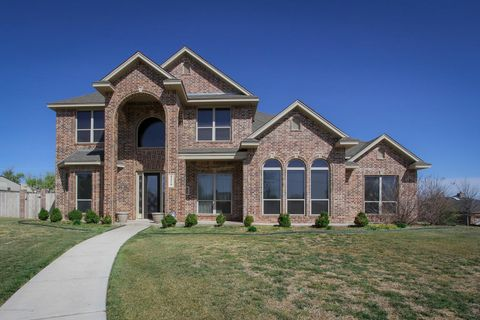 Page 2 Amarillo TX 5 Bedroom Homes For Sale