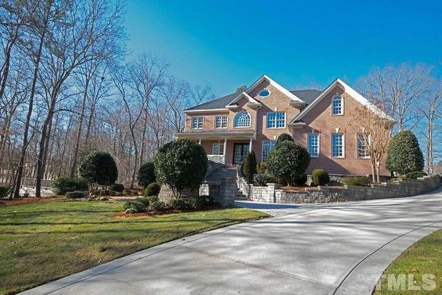 212 tennwood ct durham nc 27712 home for sale real