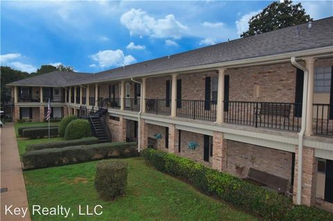 Photo of 1250 Dorchester Dr Unit 203, Alexandria, LA 71303