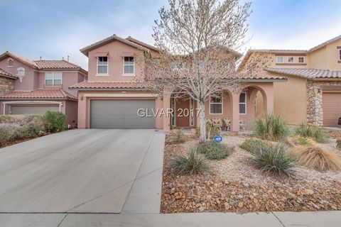 osiana ave north las vegas nv - 4 Bedroom House For Rent In Las Vegas