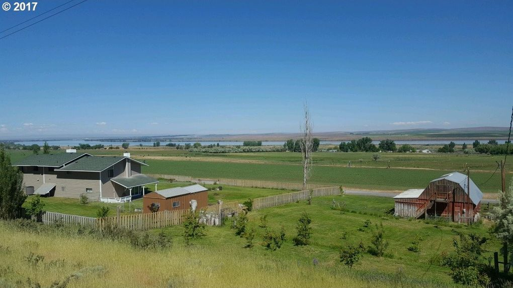 Irrigon Oregon Map.76706 Sunset Ln Irrigon Or 97844 Realtor Com
