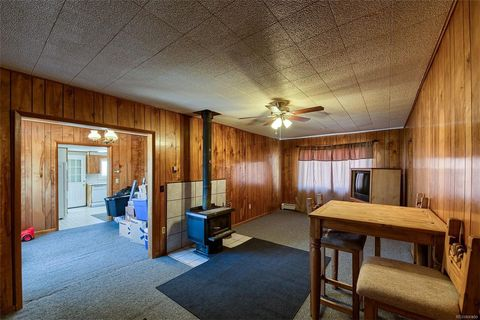 32207 County Road 75, Crook, CO 80726