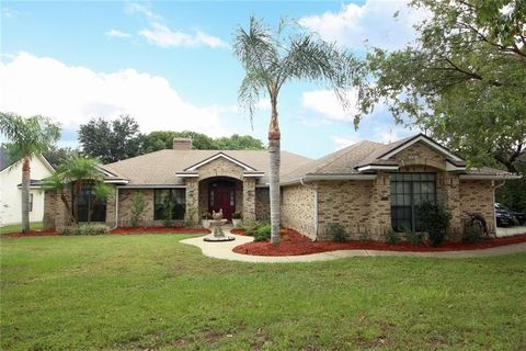 Photo of 538 S Pine Meadow Dr, Debary, FL 32713