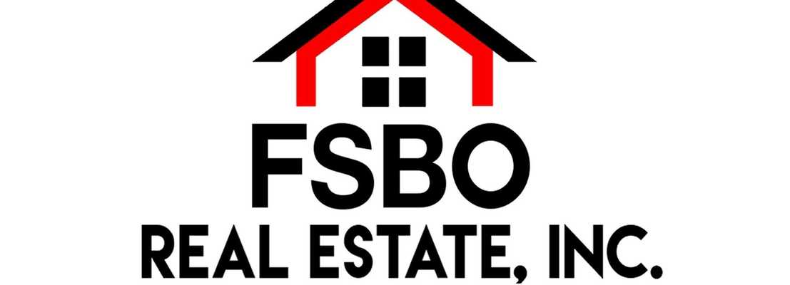 Best Of Fsbo Redding Ca