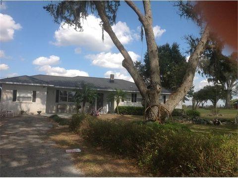 7314 Cr 710, Center Hill, FL 33514