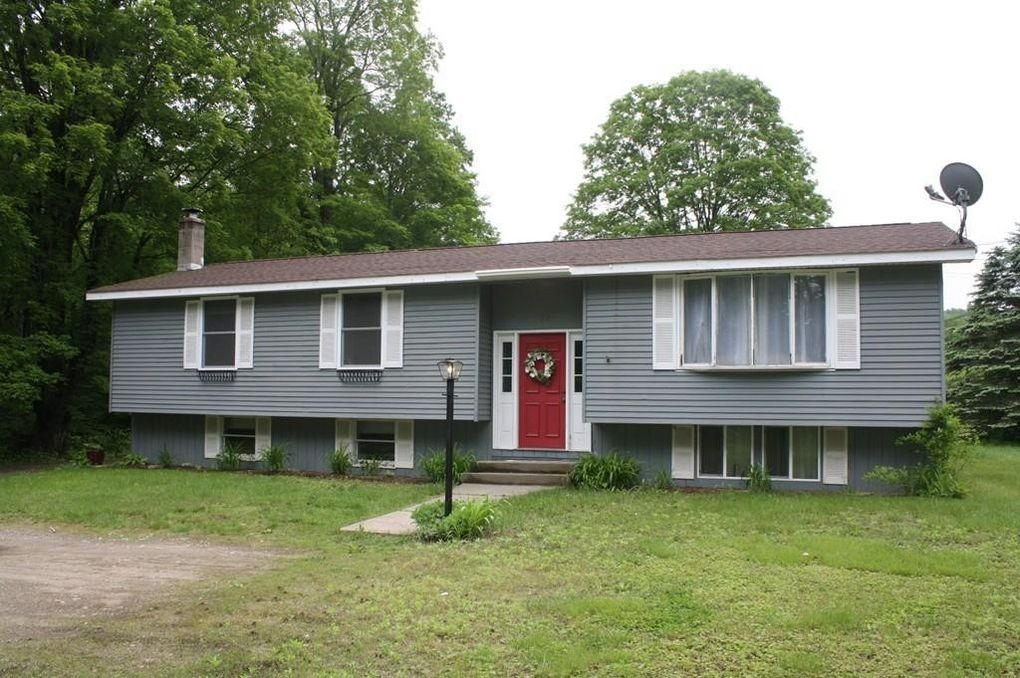 177 Stillwater Rd, Deerfield, MA 01342