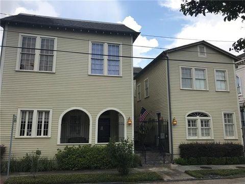 Photo of 1002 Jackson Ave Unit B, New Orleans, LA 70130