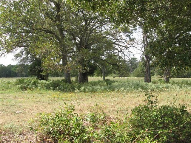 Wheeler County Texas Real Property Records