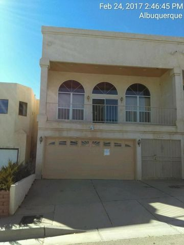1641 Cliffside Dr Nw Albuquerque Nm 87105 Realtor Com 174