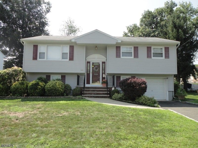 342 Heimstrand Ct, Saddle Brook, NJ 07663 on hackensack nj map, englewood nj map, jersey city heights map, teaneck map, rutherford new nj map, the gorge washington map, new bergen nj map, fort lee ny map, paramus mall map, union county nj map, black river nj map, hasbrouck heights nj map, edgewater nj map, upper saddle river nj map, saddlebrook florida map, north bergen nj map,
