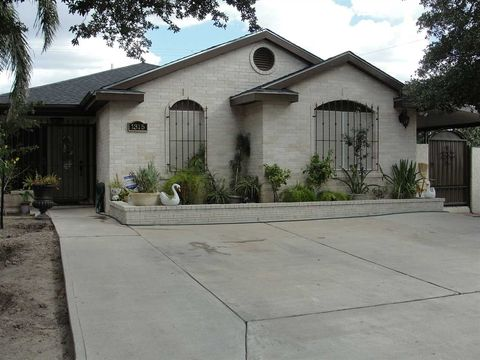 Quail Creek Laredo Tx Real Estate Homes For Sale Realtorcom