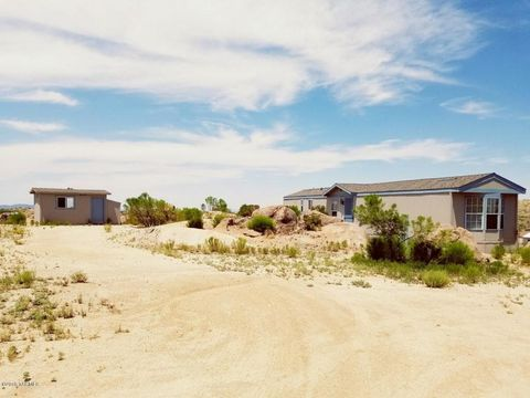 oracle az houses for sale with rv boat parking