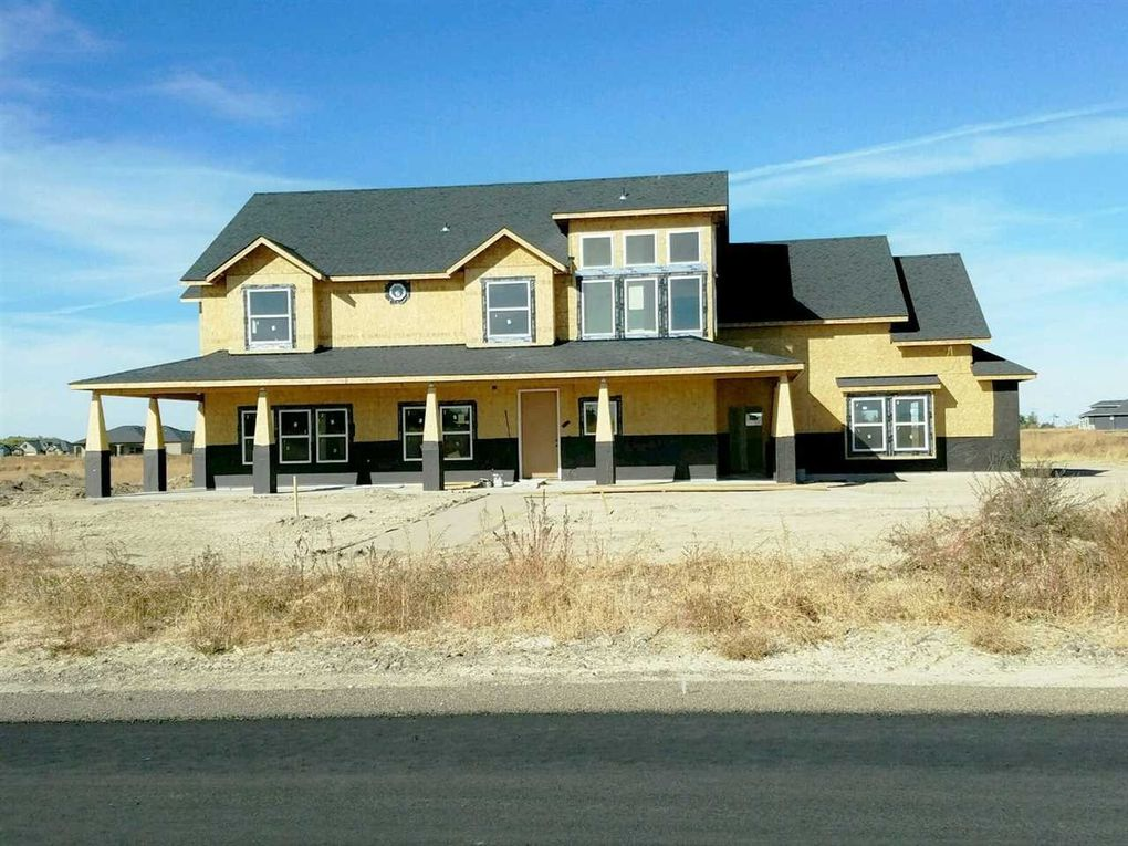 Twin falls idaho homes for sale and real estate twin for Home builders in idaho falls