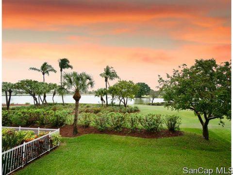 1039 Sand Castle Rd, Sanibel, FL 33957