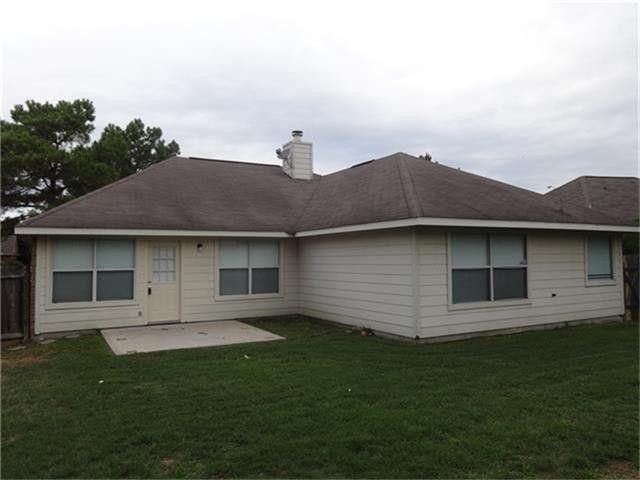 18419 Cypress Meade Ln, Cypress, TX 77429