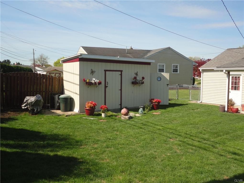 4328 winfield ter easton pa 18045 - Garden Sheds Easton Pa