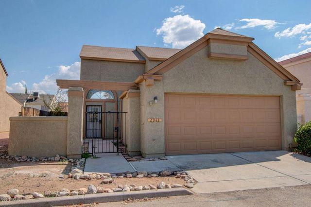2943 W Katapa Trl, Tucson, AZ 85742 - realtor.comu00ae