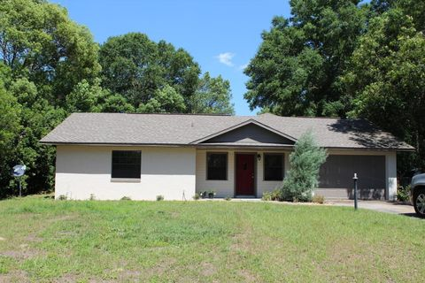 34420 real estate belleview fl 34420 homes for sale