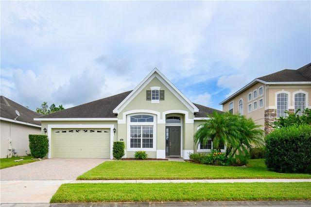 351 Timber Grove Ct, Orlando, FL 32828 - realtor.com®