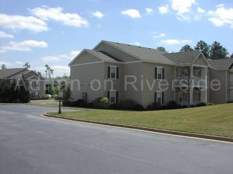 Photo of 5243 Riverside Dr, Macon, GA 31210