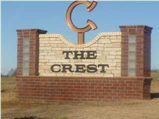 16 Crest Loop Rd, Clanton, AL 35045