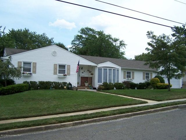 21 kingsport dr howell nj 07728 home for sale and real estate