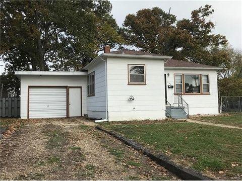 Photo of 267 E Euclid Ave, Sullivan, MO 63080